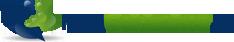 Mijngeldzaken logo