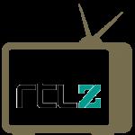 Bekend van RTL Z