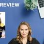 Blondjes Beleggen Beter boekreview