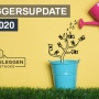 Beleggersupdate juni 2020
